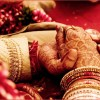ShaadiCart – Tying The Knot Simplified