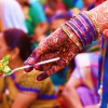 10 Traditions That Makes a Bengali Wedding Amazing