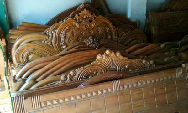 Buy Furniture In Kolkata Shaadi Cart