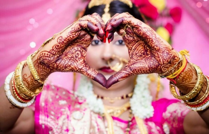 10 Traditions That Makes a Bengali Wedding Amazing - Shaadi